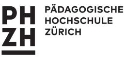 Logo_PHZH